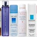 How Do Toners Work, What Do They Do, and Are TheyNecessary?