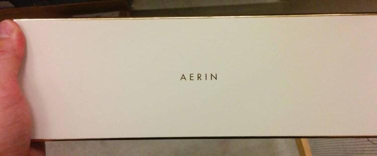 Aerin Gift Set