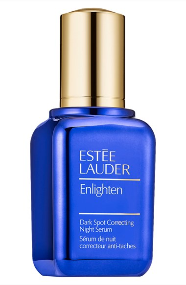 Lauder Enlighten Serum
